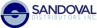 Sandoval Distributors - Your reliable partner in healthcare solutions